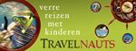 Travelnauts
